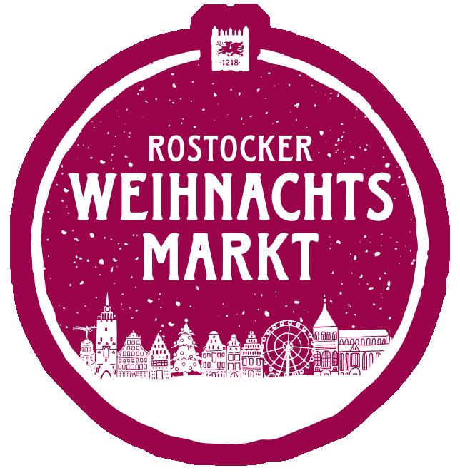 Rostocker Weihnachtsmarkt Onlineshop